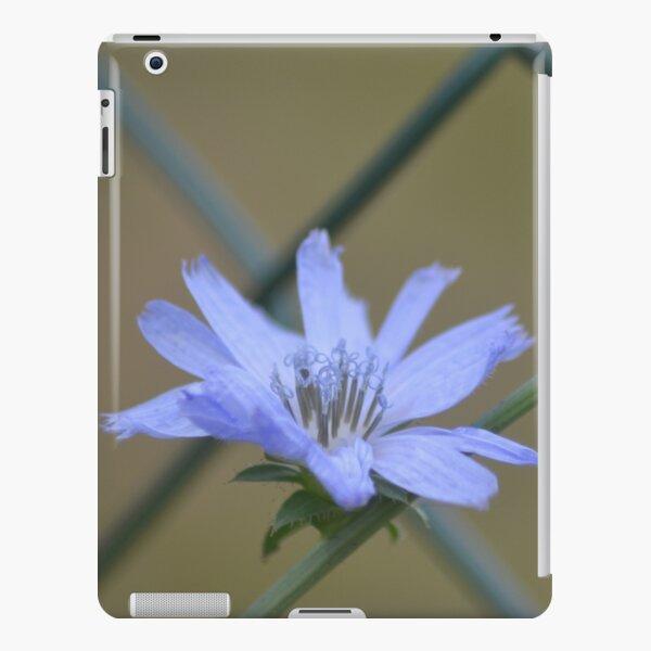 Tangled iPad Snap Case