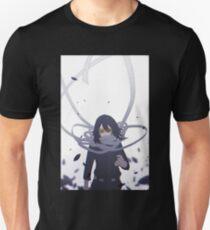 Shota Aizawa   Mein Held Academia Slim Fit T-Shirt