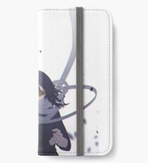 Shota Aizawa   My Hero Academia iPhone Wallet/Case/Skin