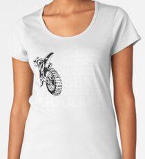 Sweatshirt For Mens Womens Ladies Kids Rockstar Energy