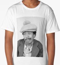 Superbad - Richard Pryor Long T-Shirt