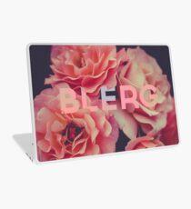 Blerg II Laptop Skin