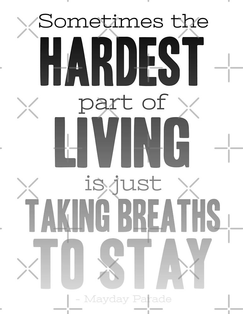Breaths to Stay by TReich03