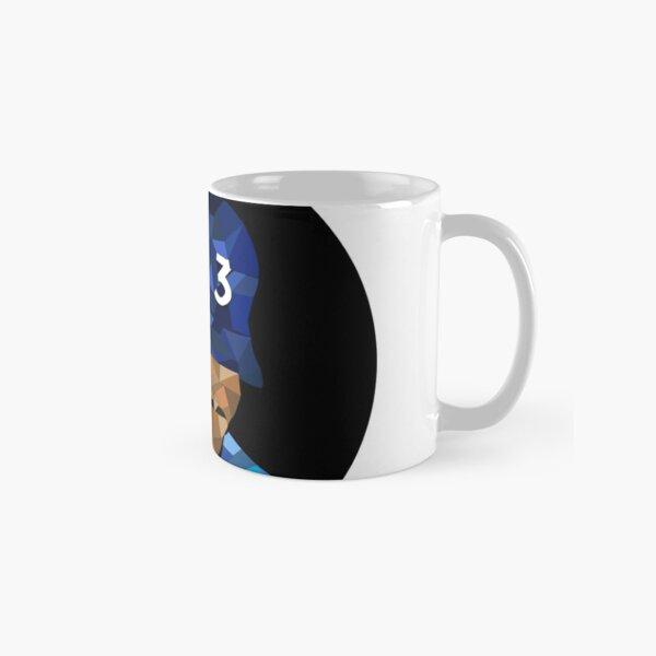 Chance Classic Mug