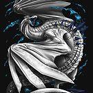 Soul of Silver by Jamie Flack