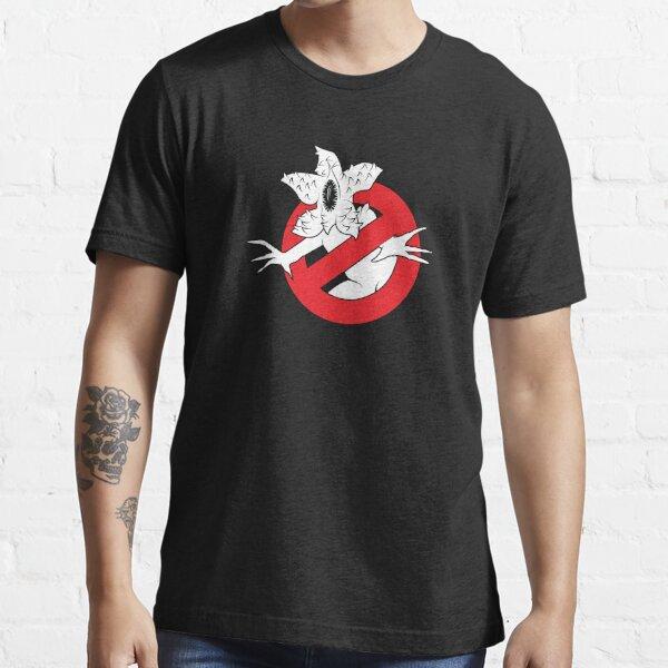 DemoGorgon-Busters! Essential T-Shirt