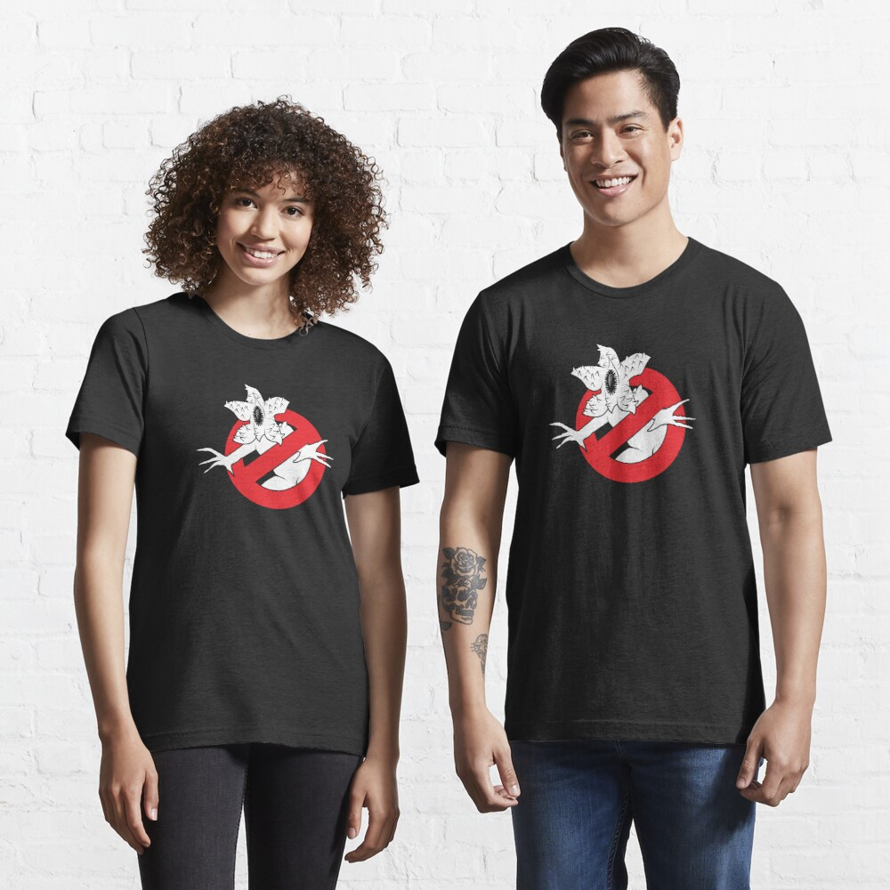 DemoGorgon-Busters! Essential T-Shirt