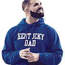 «Papá Drake Kentucky» de lindsritch