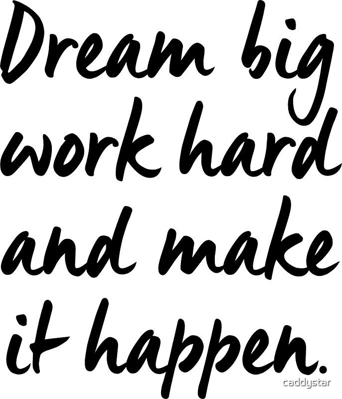 how to make wet dreams happen