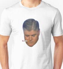 Sean Hannity - Make America Vape Again - NJoy Vape Unisex T-Shirt
