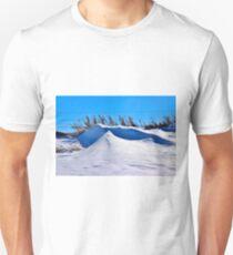 Adrift Unisex T-Shirt