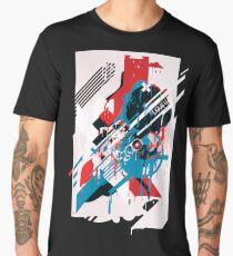 Liquify Men's Premium T-Shirt