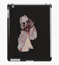 Vicente Valtieri | The Elder Scrolls: Oblivion iPad Case/Skin
