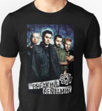 breaking benjamin T-Shirt