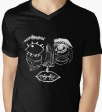 @ r t v2 T-Shirt