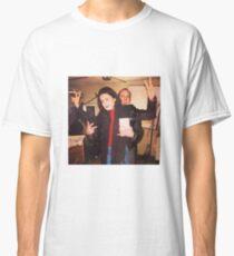 d8b1b7f3886 Olivia Benson T-Shirts | Redbubble
