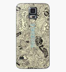 Riverdale Case/Skin for Samsung Galaxy