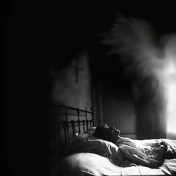 Last Sleep - no.1 by ffarff