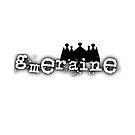 gmeraine logo by gmeraine