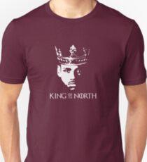 KOTN - LeBron T-Shirt