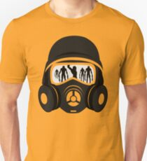 The Dark Ones Unisex T-Shirt