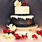 Great Wedding Cakes!