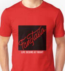 Fangtasia Unisex T-Shirt