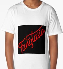 Fangtasia Long T-Shirt