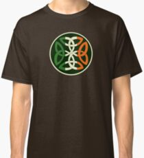 Irish Knot Classic T-Shirt