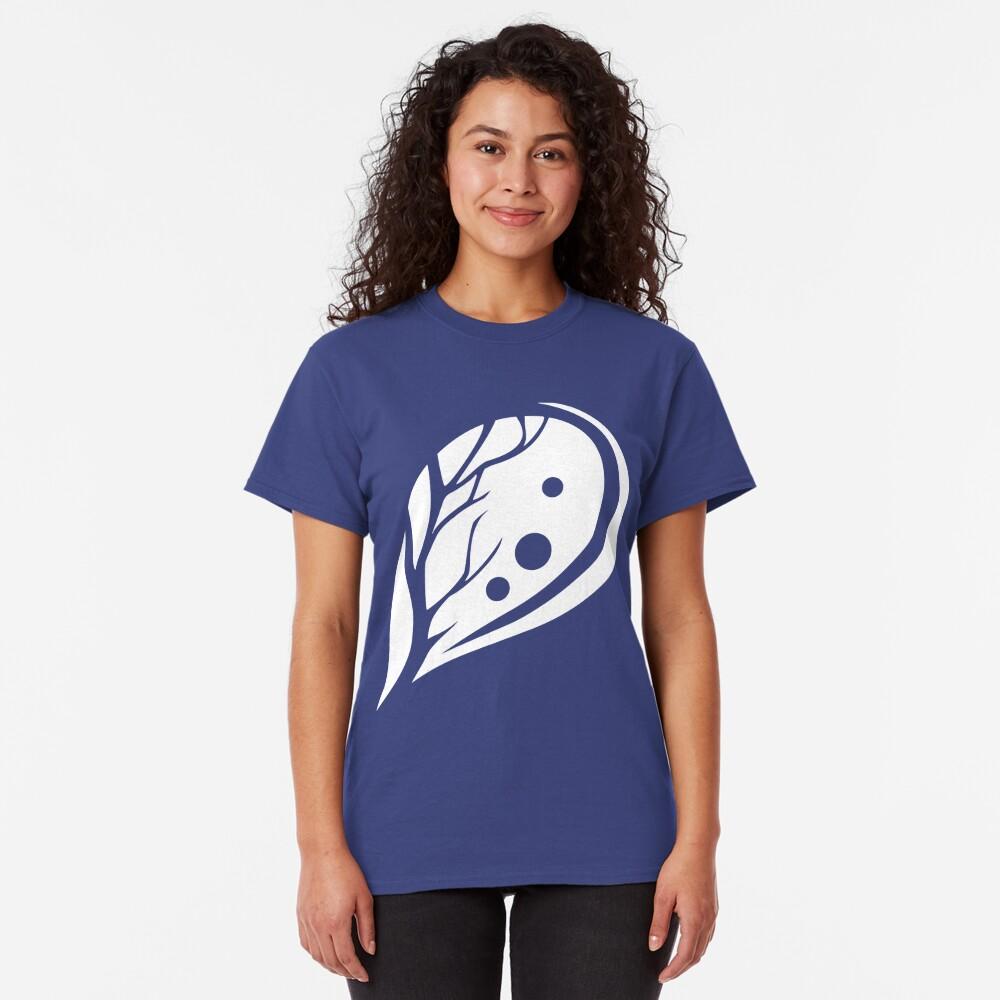 Rainytale Studio Logo Classic T-Shirt