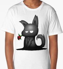 Suga Munch [By Dem_Jyke] Long T-Shirt