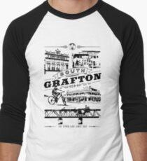 South Grafton NSW Australia T-Shirt