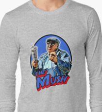 the Mush Long Sleeve T-Shirt
