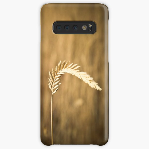 Simple Life Samsung Galaxy Snap Case