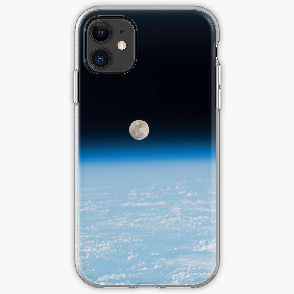 coque iphone 8 star citizen