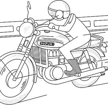 Optimum Idling Speed  by loppynora