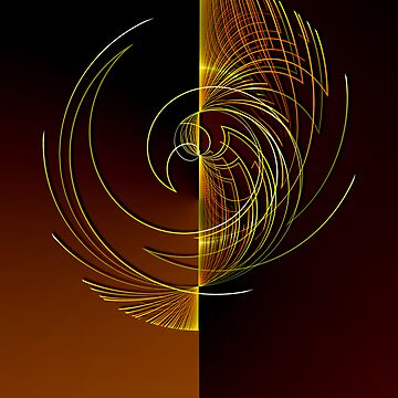 Bird of Pradise by screenexa