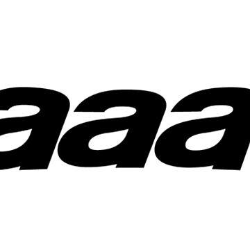 braaaap gear by vectorbay