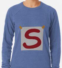 Super Craig Lightweight Sweatshirt