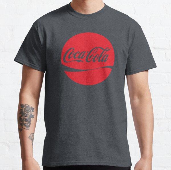 Coca-Cola Classique T-shirt classique