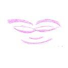 Face by KazM
