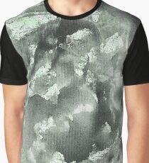 No.30 Graphic T-Shirt