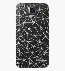 Geo Jane 2 Case/Skin for Samsung Galaxy