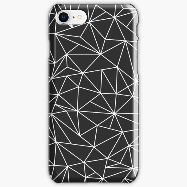 Geo Jane 2 iPhone Snap Case