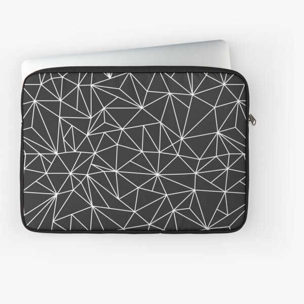 Geo Jane 2 Laptop Sleeve