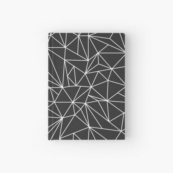 Geo Jane 2 Hardcover Journal
