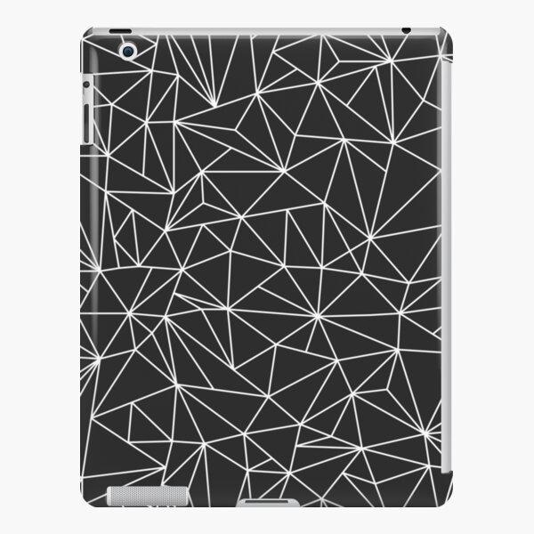 Geo Jane 2 iPad Snap Case