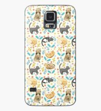 My Cats Case/Skin for Samsung Galaxy