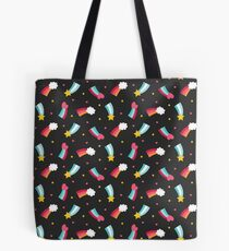 Little Rainbows Tote Bag