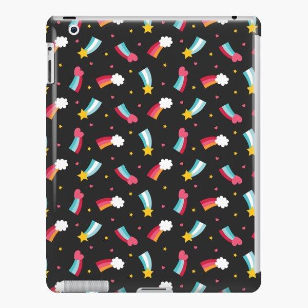Little Rainbows iPad Snap Case